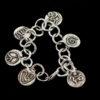 Inspo Bracelet