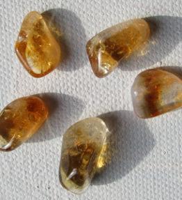 stone 7 sun