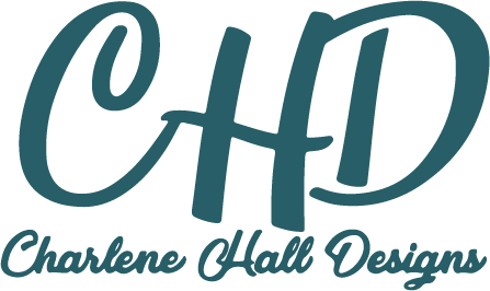 Charlene Hall Designs